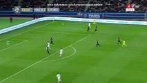 Modibo Maiga 2:1   Paris Saint Germain - Metz 28.04.2015 HD