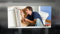 Thorsby Plumbing Installation & Repair Services | Accurate Drain & Sewer Services