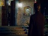 وادي الذئاب الجزء التاسع الحلقة 257 الحلقتين (55+56) . أعلان 2