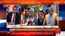 Nawaz Sharif has approved a 12 billion rupees fund which will b headed by Capt.Safdar Rauf Klasra