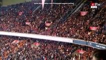 All Goals _ Paris Saint Germain 3-1 Metz 28.04.2015 HD