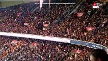 Edinson Cavani 2_0 _ Paris Saint Germain - Metz 28.04.2015 HD