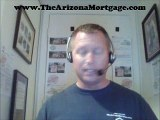 Be Nice To Your Realtor | Gilbert Arizona Mortgage | Home Loan Officer Refinance Loans FHA VA AZ