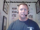When To Start | Gilbert Arizona Mortgage | Home Loan Officer Refinance Loans FHA VA AZ