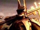Kingdom Hearts 2 Secret Ending
