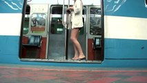 Dou dou dou   the Montréal métros signature sound mp4
