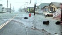 Flood Safety:  Wireless Emergency Alerts