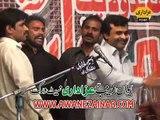 Zakir Qazi Wasim Abbas Majlis 10 April 2015 Multan Barsi Allama Nasir Abbas Shaheed