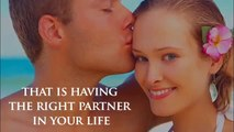 How to attract love and romance using just your mind - mind power secret #8