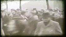 groningen 1944 grote markt