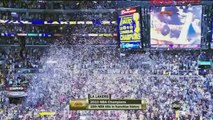 Los Angeles Lakers 2010 NBA Champions Mix (HD)