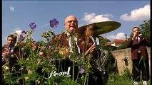 Ernst Hutter und seine Egerländer Musikanten-Fuchsgraben Polka