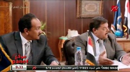 مسلسل سلسال الدم 2 الحلقة 21 silsal al dam