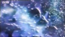 Neutron stars - Death Star - BBC Horizon science