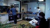 Technische Geneeskunde - Universiteit Twente