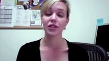 """""""Maximize Your Internship: Tips for College Students"""" StudentMentor.org's Student Video Blog Series"""