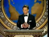 TOM CRUISE SCIENTOLOGY #1/4 Full 40 Minute Leaked Video