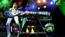 [720P HD] Guitar Hero 3 (DLC) - Any Way You Want it - Expert Guitar - 100% FC