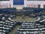 Turkey, an Asian country, cannot join the EU - William Dartmouth MEP