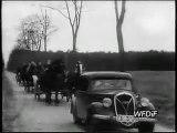 Polska Kronika Filmowa (1948 )- stalinizm na wesoło ?