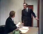 Argument Clinic From Monty Python's Flying Circus