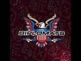 40 Cal feat. Juelz Santana - Dip Dip