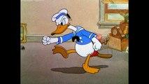 Animation Films 2015 Full Films English Donald Duck Cartoons Disney Cartoon Films