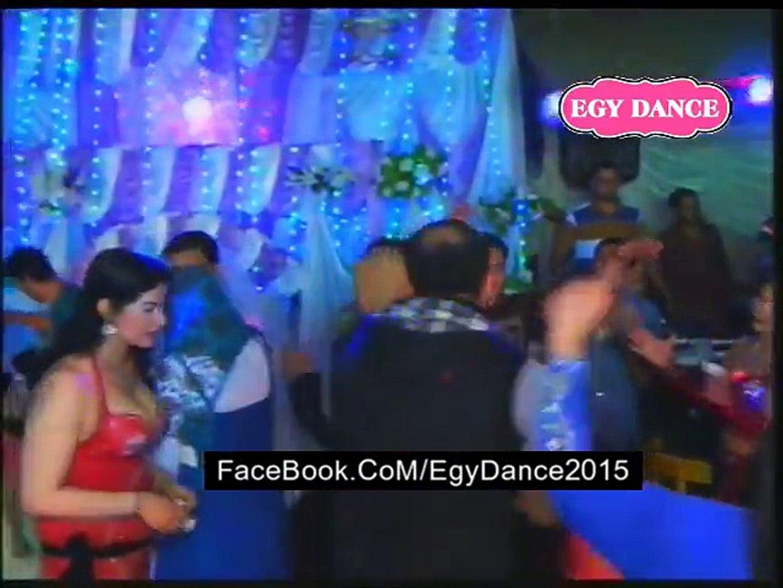 رقص هز اووة مولع هيجان مع العريس فى الشارع بدون رقابة اغراء حصري 2015 راقصات بلقاس
