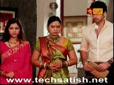 Idhu Kadhala 29-04-2015 Vijaytv Serial | Watch Vijay Tv Idhu Kadhala Serial April 29, 2015
