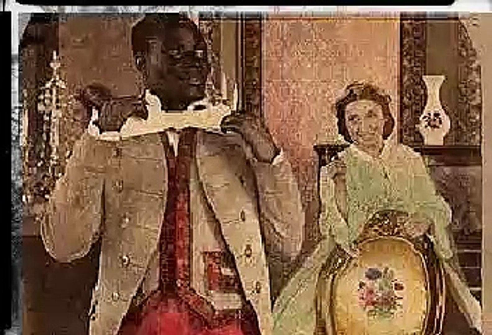 Mississippi Black Heritage