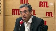 """Dominique Reynié, candidat UMP en Languedoc-Roussillon-Midi-Pyrénées : """"Je vais gagner"""""""