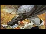 Ryu Music Video - Korn - Twisted Transistor