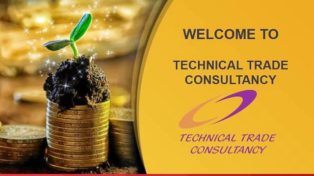 Technical Trade Consultancy