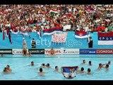 Serbs - Srbi - Beautiful people