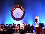 Chapman Law School Class of 2006  Commencement Speech