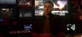 Disney's Tomorrowland - Clues [Full HD] (Britt Robertson, George Clooney, Hugh Laurie)