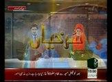 News Headlines 03pm April 29, 2015