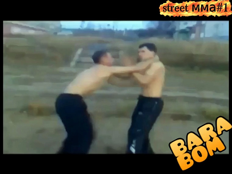 mma bloopers fails funny moments ufc bloopers 2015