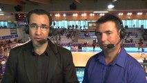PB86 LIVE : Poitiers - Nantes (2014-2015)