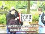 27.10.2004 Fahrschule Tschechien für Deutsche, EU Führerschein