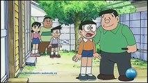 Doraemon   El gran alud de la habitación   Capitulo Español 2015