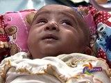 Ullam Kollai Poguthada 29-04-2015 Polimartv Serial | Watch Polimar Tv Ullam Kollai Poguthada Serial April 29, 2015