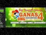 +6281 333 841 183 (T-Sel), Games Gathering, Game Gathering, Gathering Perusahaan
