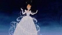 Cinderella Full Movie Watch Online DVD