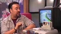 Super Nintendo en vidéo : (re)découvrez la console culte des années 90 (Antiqui'Tech)