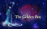 Freddie Mercury & Montserrat Caballé - The Golden Boy (Live at La Nit, 1988)