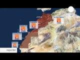 [EuroNews] Le Maroc et l'énergie solaire