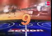 NBA Action 2003-2004 Top 10 Buzzer Beaters of the year