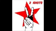 2 Idiots - Last Ball