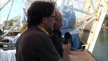 Vertical Ocean Camp La Rochelle 2015 (Finale part 1)